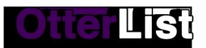 OtterList_Logo_NewF