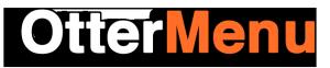 OtterMenu_Logo_NewWF